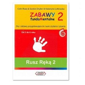 rusz-reka-2-zabawy-fundamentalne-2-2-6-lat