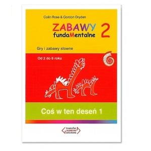 cos-w-ten-dese-1-zabawy-fundamentalne-2-2-6-lat