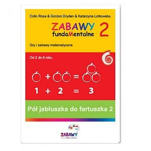 pol-jabluszka-do-fartuszka-2-zabawy-fundamentalne-2